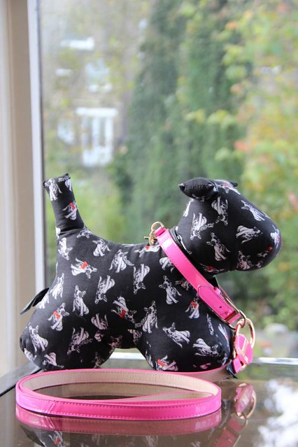 ted-baker-dog-doorstop