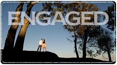 Engaged_02