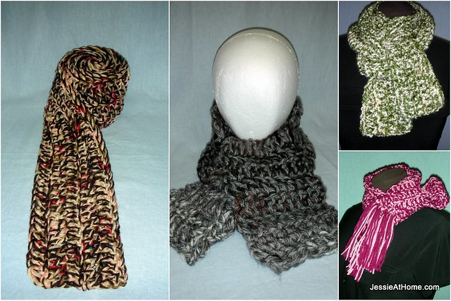 Leo-Scarf-Free-Crochet-Pattern-Chunky-and-Worsted