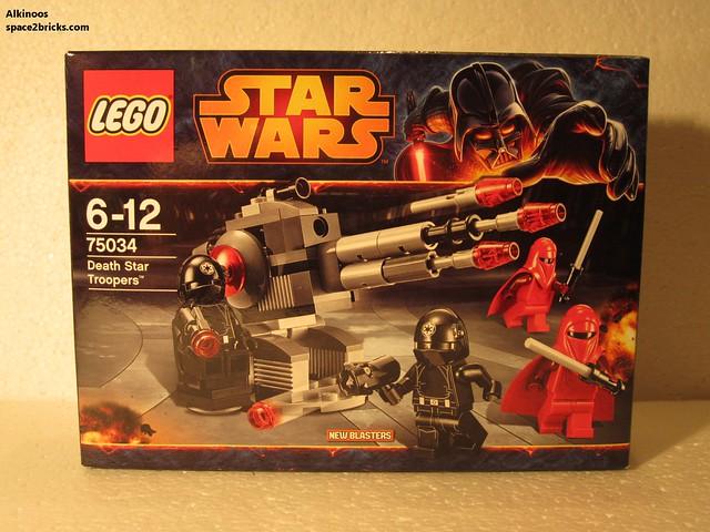 Lego Star Wars 75034 p1