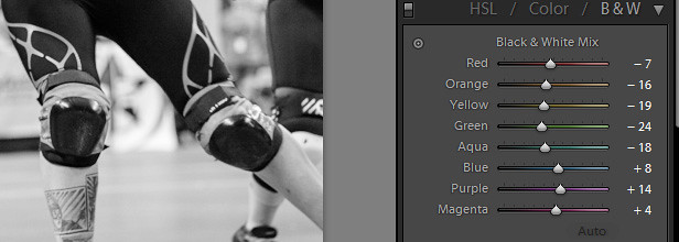 bw_conversion_rollerderby