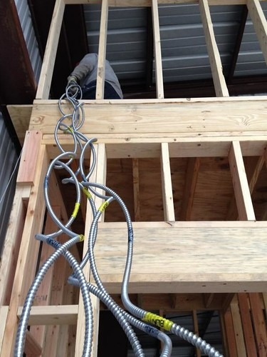 wirepulling101-1