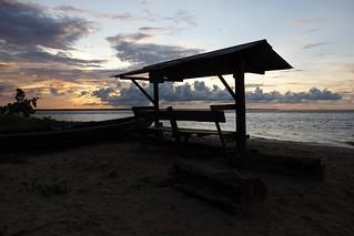 Awala Yalimapo, Guiana Francesa