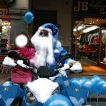 Babbo Natale con i Bambini #132