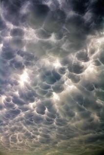 Cloud 042211