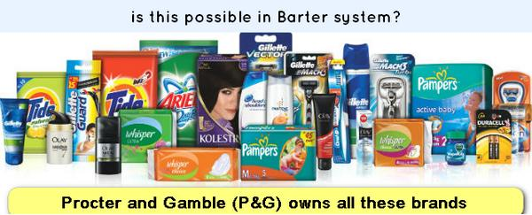 barter-system-fmcg-mnc