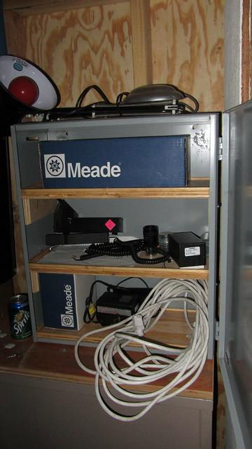 IMG_6239 SBAU shed cabinet