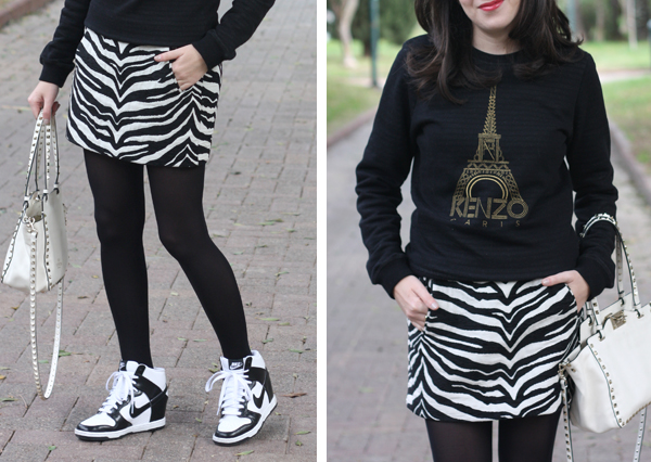 fashionpea_kenzo_sweater_eiffel_tower4