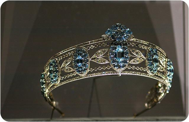 Bijoux & beaux accessoires: les boutiques en ligne - Page 3 11621956893_805a4255d6_z