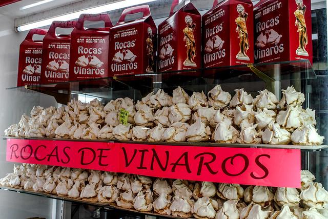 Vinaroz, ciudad de la provincia de Castellón