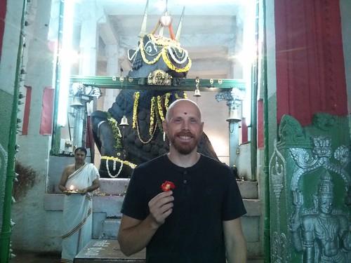 Bangalore, India, September 2013