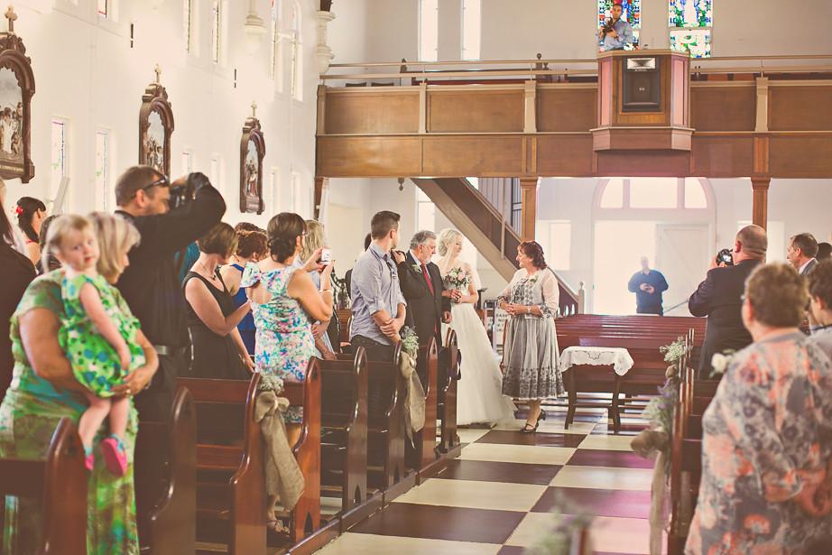 wedding341