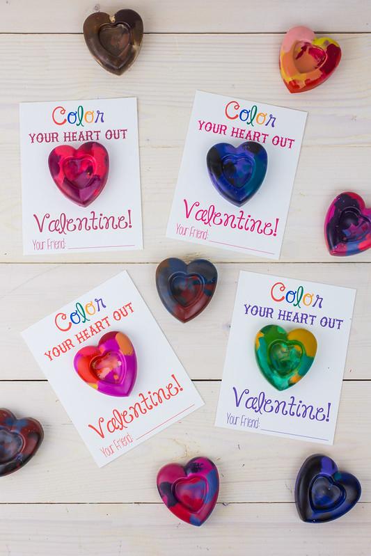 Heart Crayons-10.jpg