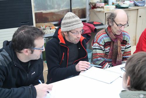 2014-01-11 Visite Horticulture (2 sur 14)