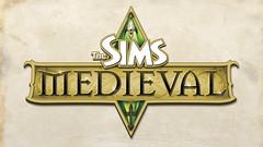 SIMSMEVL_logo