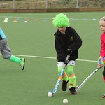 Illing NCHC Fluorescent Dribble 2014 043