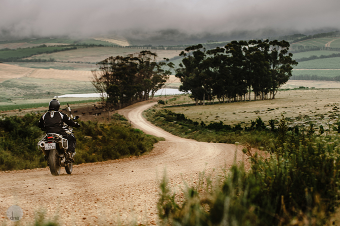 BMW800 GS Adventure Desmond Louw bike automotive photography Bikeroutes South Africa dna photographers 04