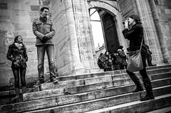 Tourists... (In Explore 25-01-2014)