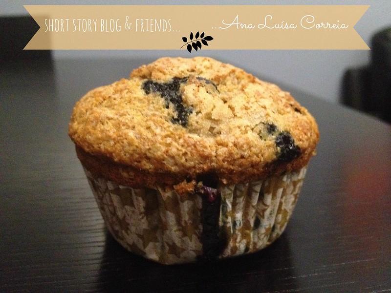 Muffins ALC