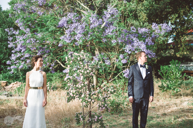 portrait-shoot-Robyn-and-Grant-wedding-Fynbos-Estate-Malmesbury-South-Africa-shot-by-dna-photographers-57