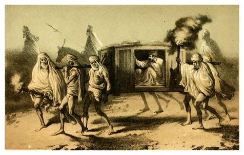 014-Voyages dans l'Inde -1858- Alexis Soltykoff