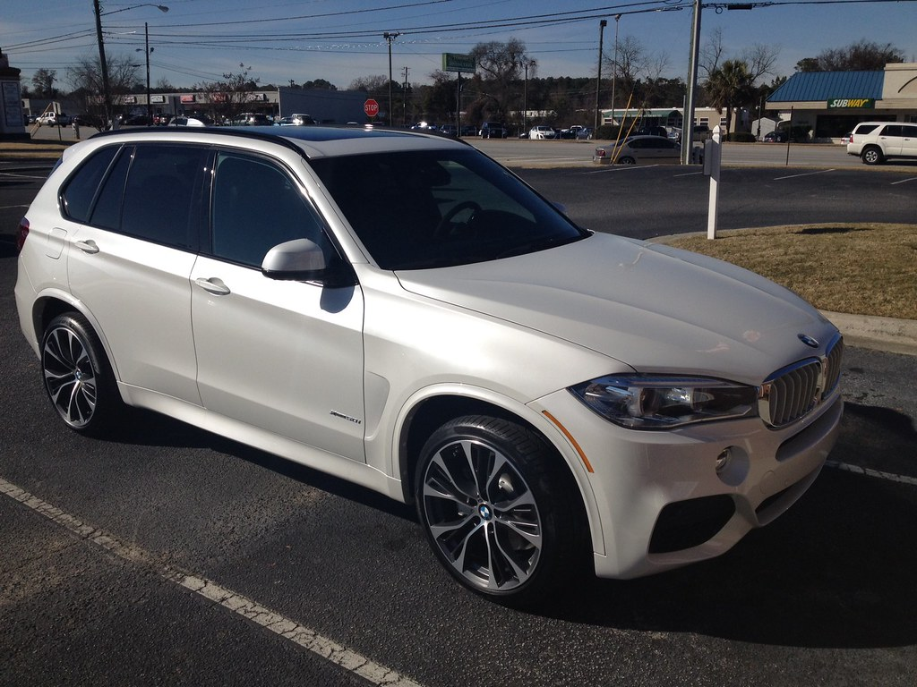 my 1st bmw x5 space grey or mineral white. Black Bedroom Furniture Sets. Home Design Ideas