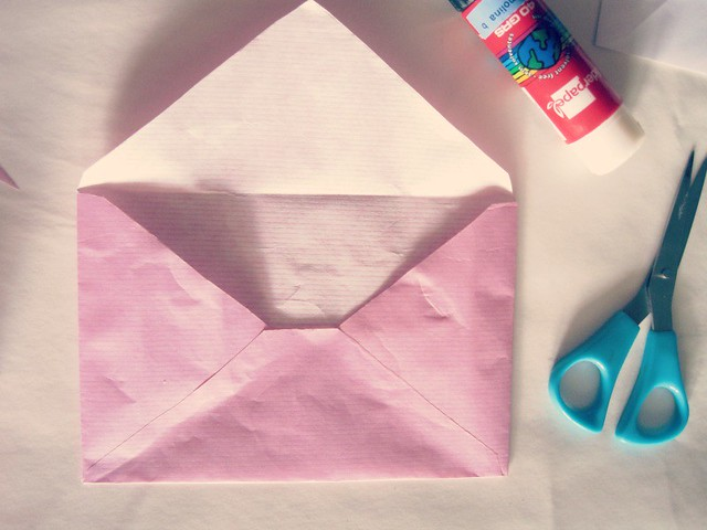 DIY_envelope10