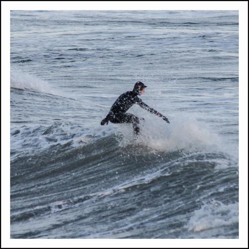 surfen by hans van egdom