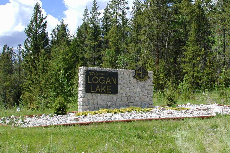 Logan Lake, Gold Country, Highland Valley, Nicola, Thompson Okanagan, British Columbia