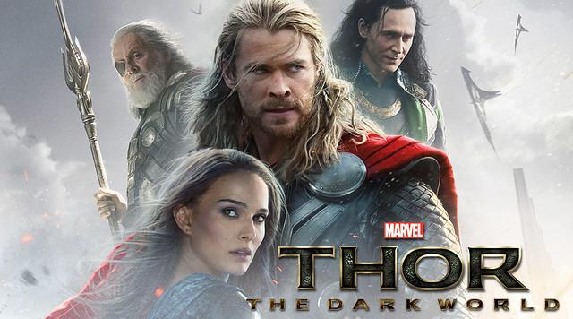 ThorBlog