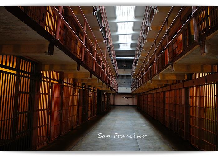 sf_alcatraz25