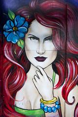 artist: amanda lynn