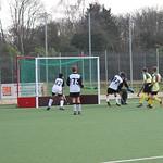 U16 cup vs Magpies Photos 1