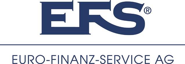 Euro Finanz Service AG - EFS AG