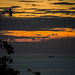 thailand-sunsets (62 von 63)