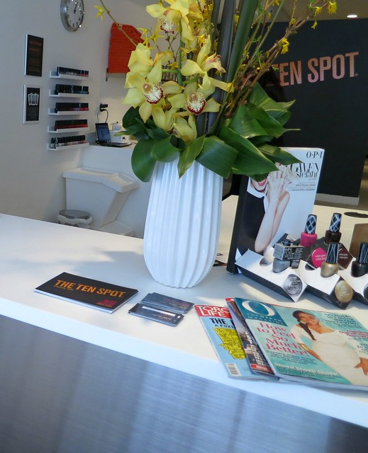 The-Ten-Spot-Danforth-Front-Desk