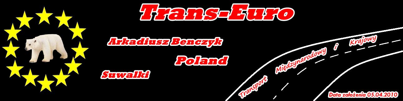 Trans-Euro