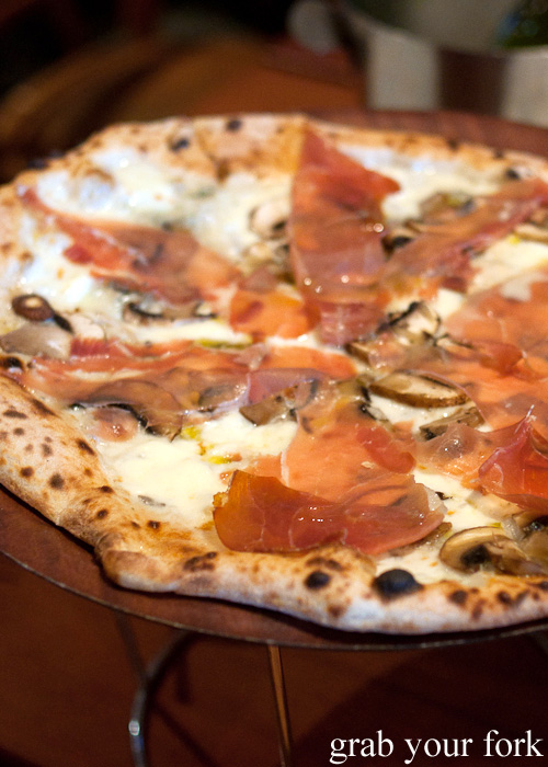 Gigi S Italian Restaurant Coupons