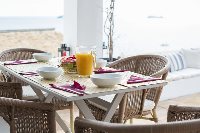 Ibiza living: Mauricio & Bradley, Coco Safari 5