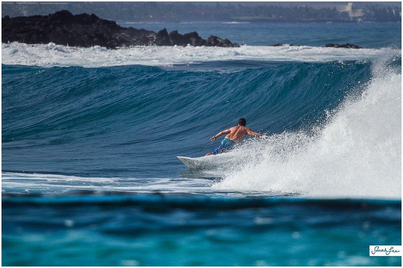 29-surfing-south-swell-kona-hawaii.jpg