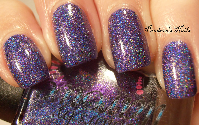 colors by llarowe purple pizzaz (1)