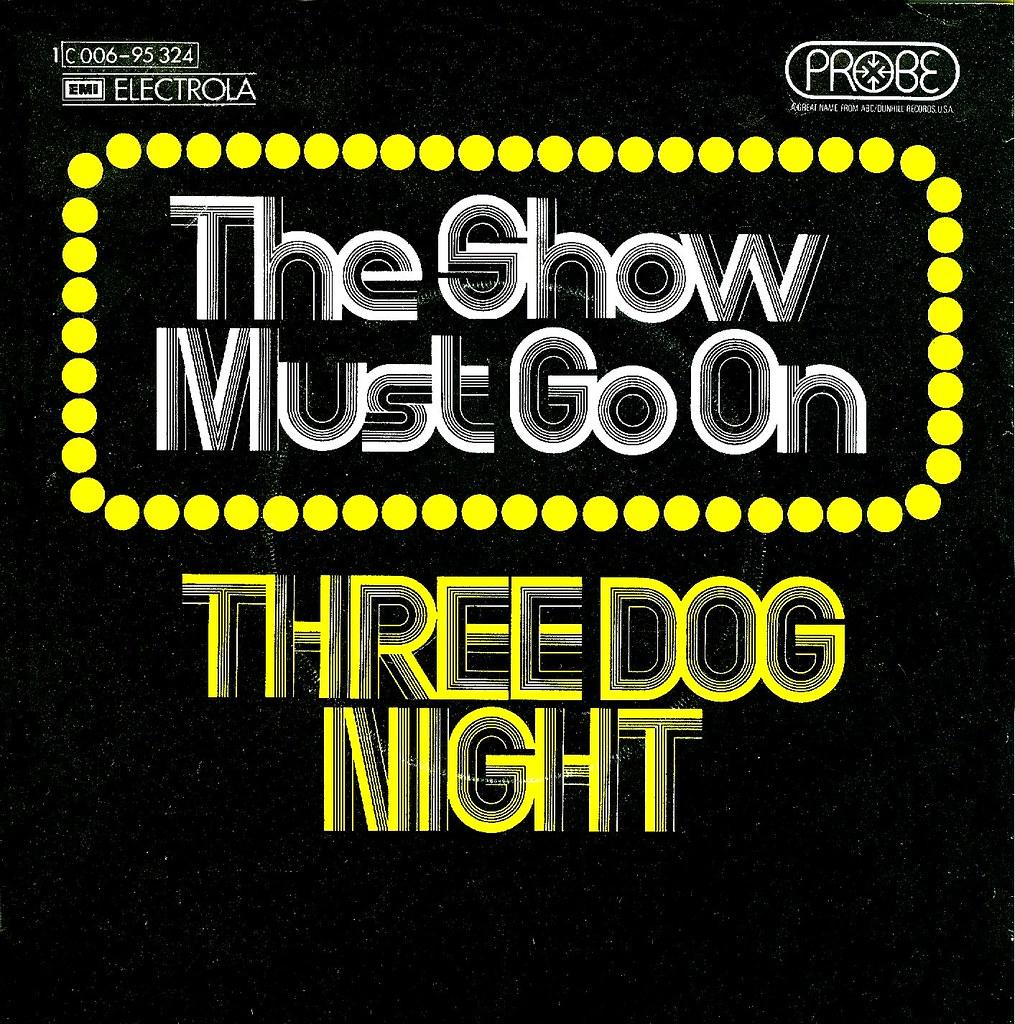 Black Dog Album Version