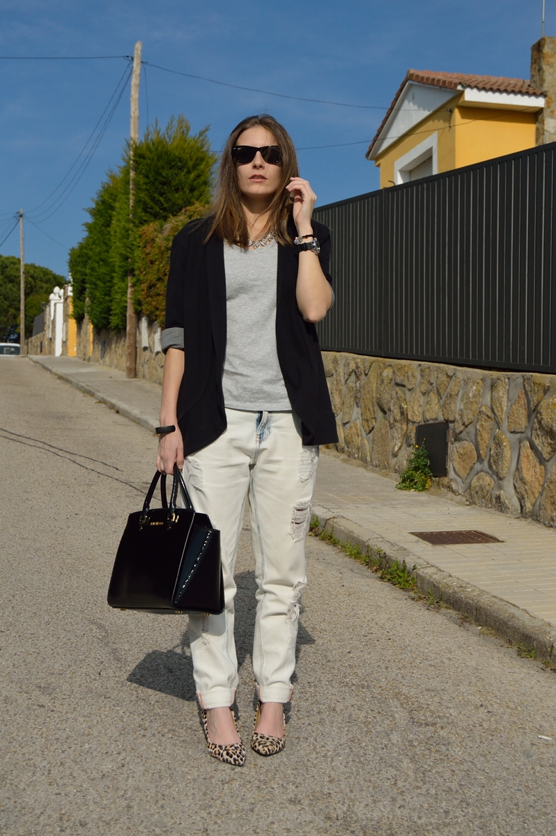 lara-vazquez-madlula-blog-fashion-white-outfit