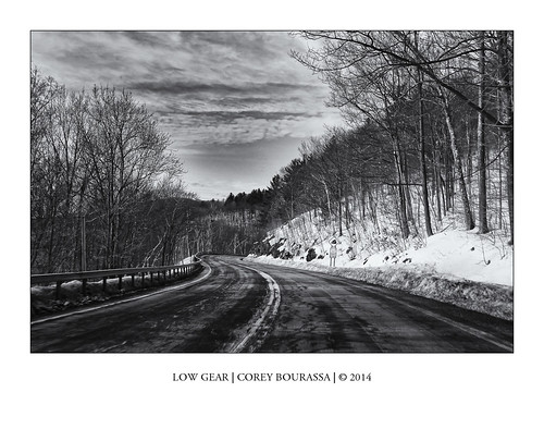 road winter snow newyork print landscape driving fuji scenic fujifilm jpeg export route2 x100s taconichighway