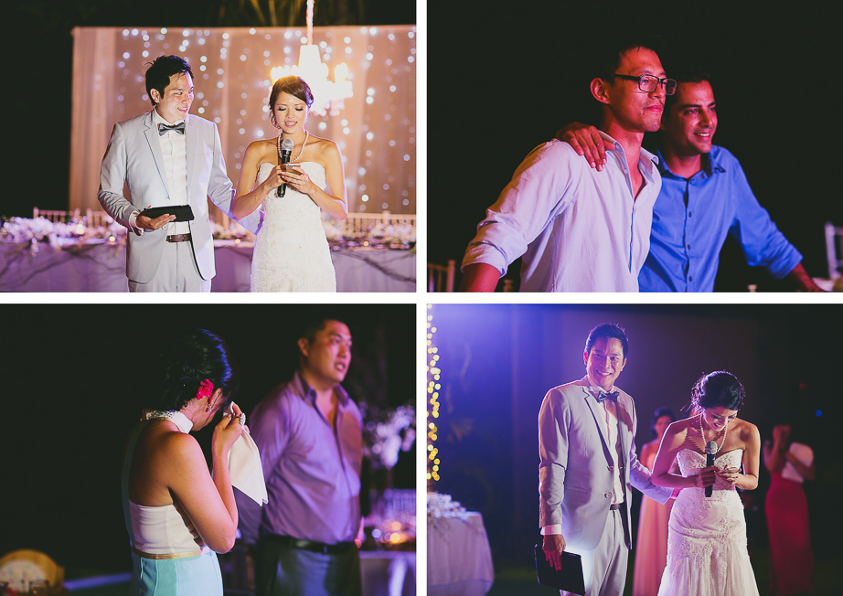 bali wedding 24