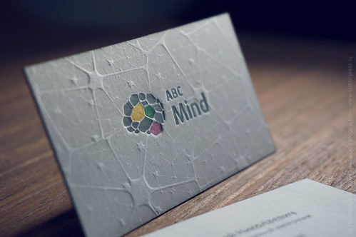 abc-mind-4