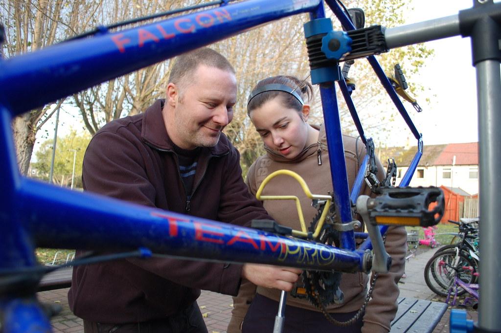 Dawson Bike Club _0190
