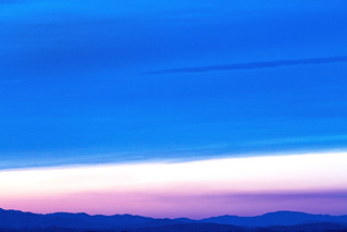 Blue Ridge Mountains_1