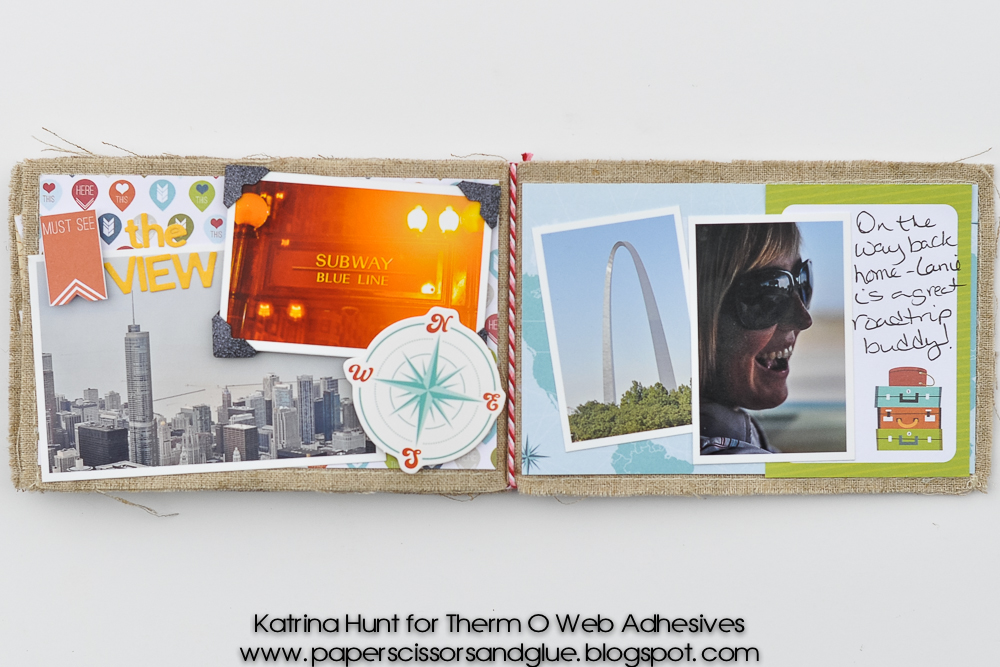 Katrina-Hunt-Therm O Web-Maya-Road-1000Signed-4