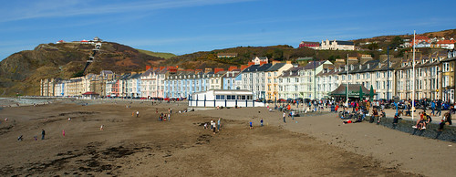 people west beach wales buildings march town seaside westwales aberystwyth welsh seafront bandstand attheseaside markettown ceredigion lotsofpeople constitutionhill beachscape historicbuildings 2011 seasidetown welshcoast eatingplace historictown colourfulbuildings peoplerelaxing theseaside welshheritage colourfulhouses peoplehavingfun seasidephotography welshseaside aberystwythpromenade seasidecolours minoltakid theminoltakid thewelshseaside welshseasidetown classicbritishseaside